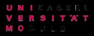 Universität Kassel: Moodle-18-21